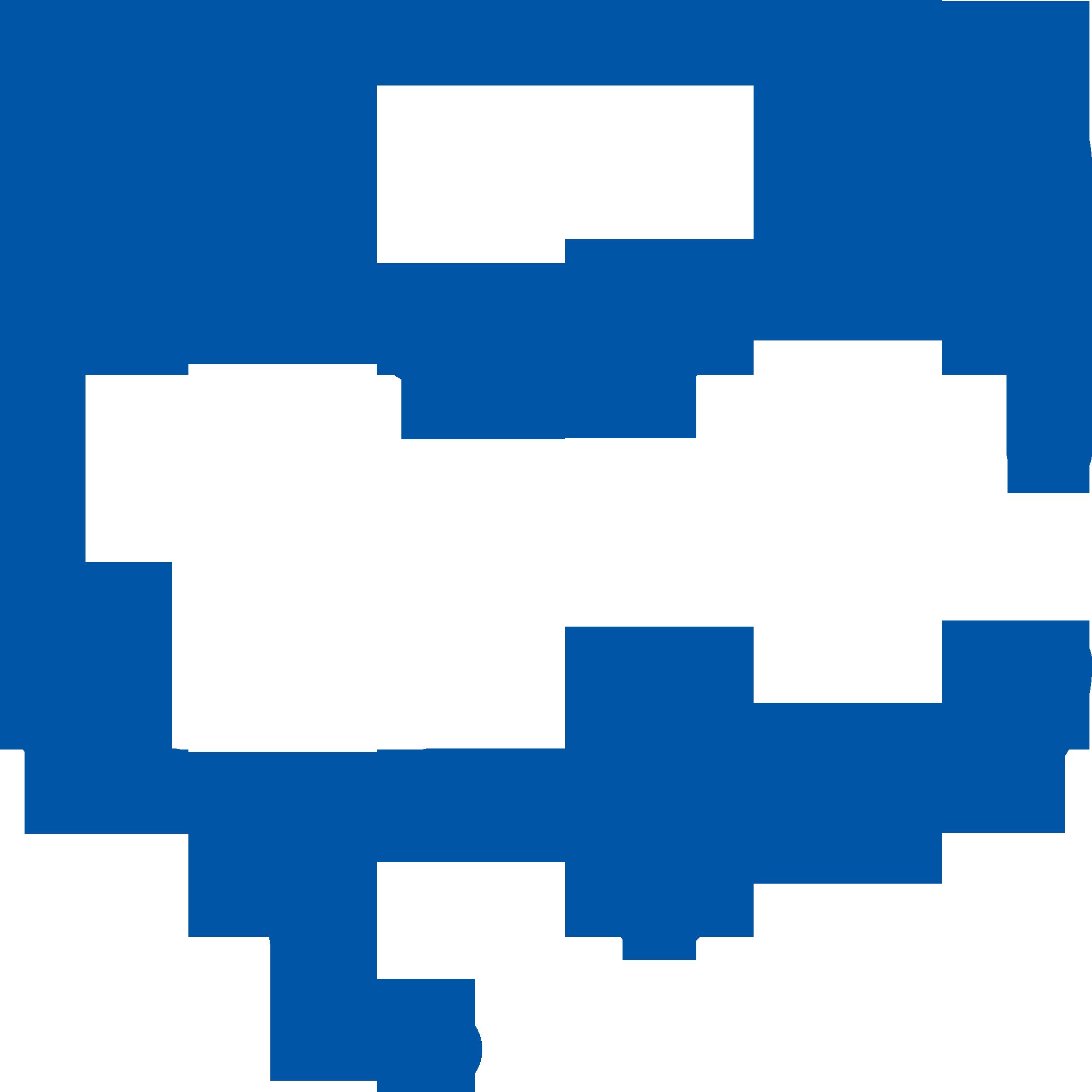 График работы почты коммунар